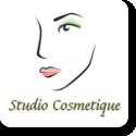 Studio Cosmetique